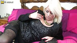 Mlada Shmara pokreće porno sex video se tijekom masaže i gura rupu na rupi masažnog terapeuta