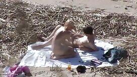 Zreli ljubavnik pumila u Mandi starici u majici madison beer porno na web kameru