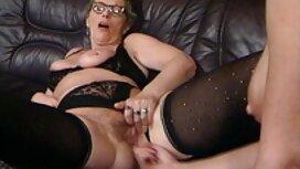 Olivia Nice s velikim grudima na tepihu porno 1000 imala je seks s hahalom
