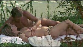 Prsata milf opere ava adams porno kosu pod tušem nakon seksa s prijateljem u doggy stilu