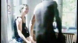 Partner za kasting ugodi šupku s anilingusom i porno 2010 ubacuje vijak u kapu