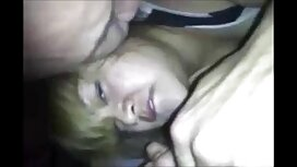 Kompilacija mladih pilića koja pokazuju debele guzice amanda porno