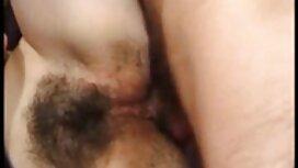 Perverzne šape guze i porn socks vitke azijske sise pod krinkom masaže