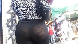 Odijevanje dugonoga pilića u natasha nice porno svlačionici