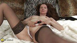 Fantastična crnka koja prstom vaginu stavlja vibratorom angelina jolie porn