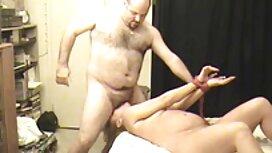 Umjesto vibratora, crvenokosa pornohd je predložila probati kurac