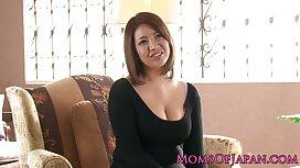 Dvojica tajlandskih perverznjaka masažu i masturbiraju veliki monica roccaforte penis crnom klijentu