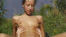 Kelsey Monroe sisa prijatelja i jebe ga u dupe porno moto