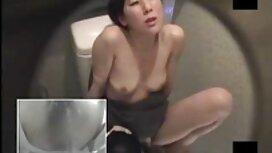 Neformalna cory chase porno Amelia uspijeva uska maca