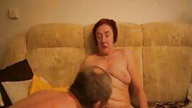 Bitch iz Moskve pokušava analitično na kastingu porno x