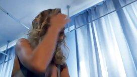 Koja je kino porno kazna bez analnih