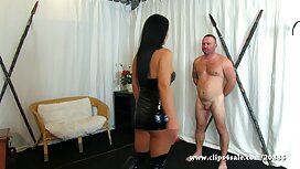 Zrela žena s velikim sisama kupa se i masturbira svojim lepršavim novim kim possible xxx čarapama