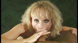 Ruska djevojka duboko scout69 porn sisa veliki penis svog ljubavnika na web kameru