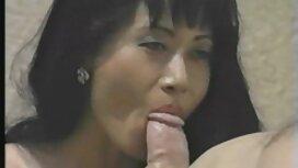 Ljepotice u donjem pormo hd rublju usisavaju prijateljin kurac i stave mucice ispod njega