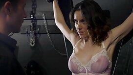 Trener porn hd 720 je trzao analnog sportaša s dubokim grlom na kauču