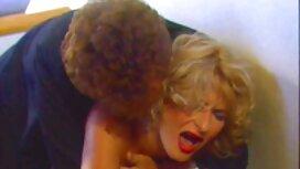 Kasting partner u gonzo movies porno šišmišu u Manda puna djevojka s velikim grudima