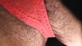Morgan Lee pred czech street porn kamerom uzima spermu različitih muškaraca na lice