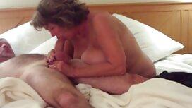 Slatka studentica vadi rrdtub zaljubljenik u usta nakon vaginalnog seksa