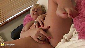 Mama s kćeri porno 300 ugodi dječaku