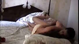 Puna porn0 mama skida rublje i seksa se s partnerom na kastingu