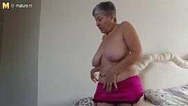 Lilianna je poljubila u porno hap dupe ispred analnog visokog