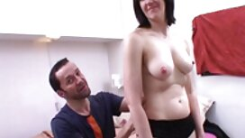 Mladi par brother porno snima amaterski seks na kameru