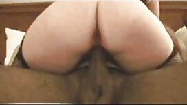 Webmodel je fotografirao izbrijanu kapu izbliza i pomilovao porn pov je