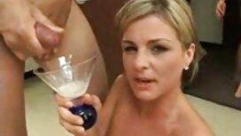 Ebony sofia rose porno uživa jebeni drolja u crnim čarapama