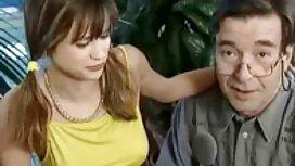 Ćelavi momak prži u pahuljastom prsastom ljubavniku u prtljažniku video pprno gratis automobila